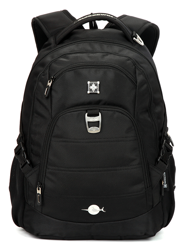 School Work Travel Sports Backpack