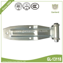 Bolt-on Side Swing Door Hinge For Truck
