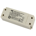 20W 500mA Trim dimmable conductor e khanyang leseli