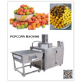 Commercial popcorn machines in stock for sale