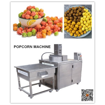 Healthy popcorn machines for sale