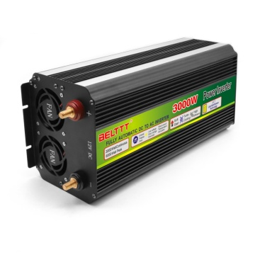 Best Price 3000 Watt DC to AC Inverter