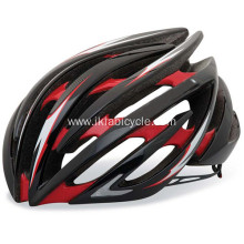 Road Bike Helmets Cycling Helmets
