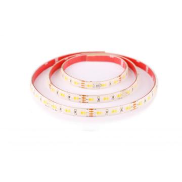 2835 60 led per meter led strip