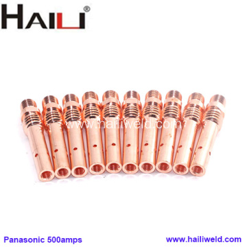 Panasonic Welding Torch Tip Adaptor P500A