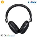 Wireless Comfortable Ergonomic Design Lightweight Headphone