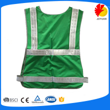 customised protective vest for children