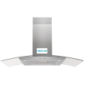 Hotpoint Appliances India Extractor Hood