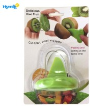 Kiwi Cutter Peeler Slicer Kitchen Gadgets Tools