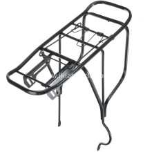 City Bike Carrier Bicycle Parts