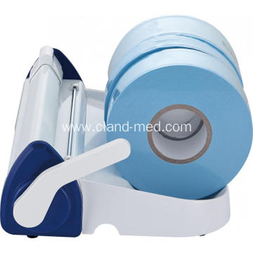 CE ABS Material Dental Sterilization Sealing Machine