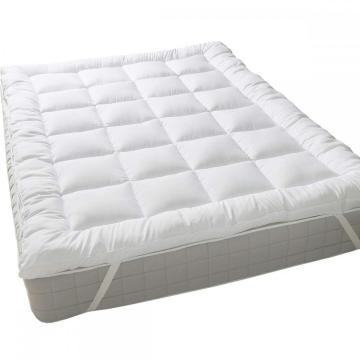 All Size All Color Customized Mattress Topper