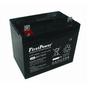 4 Aa Rechargeable Battery Pack