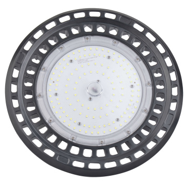 150 Watt LED High Bay UFO 19500 Lumens