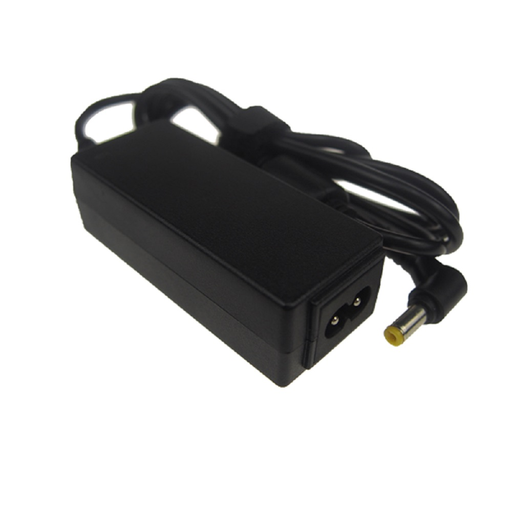 20v ac adapter for lenovo