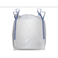 Empty Jumbo Bags Super Sacks