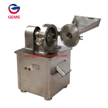 Cheap Wheat Sesame Seeds Powder Grinding Machine Price
