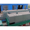 Schisandra dryer equipment machine