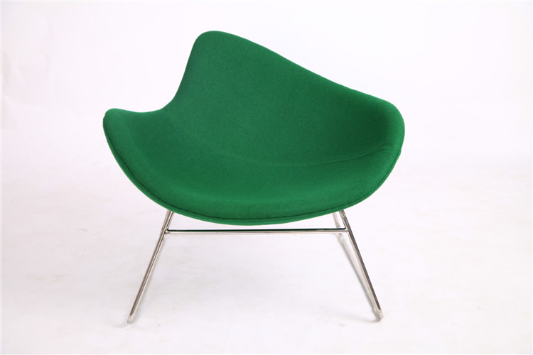 K2 lounge chair
