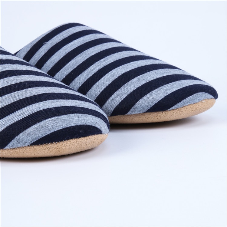 Cozy Womens Bedroom Slippers