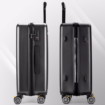 Travel business leisure luggage