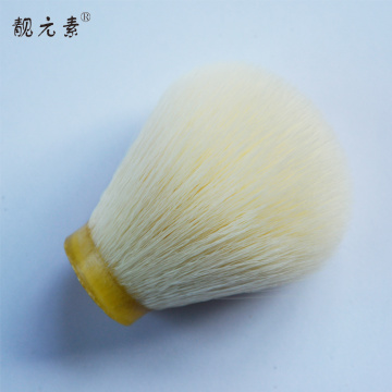 OEM shaving brush konts
