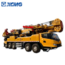ODM for Small Water Well Drilling Machine,Portable Soil Drilling Machine,Small Portable Mini Bore Well Drilling Machine Manufacturers and Suppliers in China Multifunctional hydraulic mountain borehole drilling rig supply to United Kingdom Suppliers
