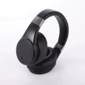 2019 new headset anc wireless noisecancelling earbuds