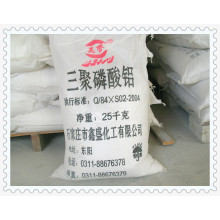 OEM/ODM for Aluminum Tripolyphosphate Powder Anti Corrosive Aluminum tripolyphosphate export to Poland Factory