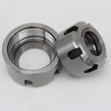 ER32 Clampio Collet ER Nut