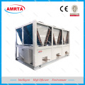 Air to Air Scroll Water Chiller Cooling System