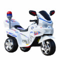 Children Motorcycle Trikes Ride-on Bikes
