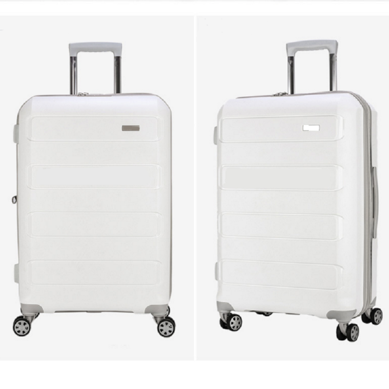 Pp Luggage