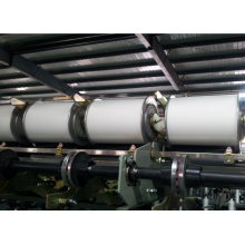 Short Lead Time for for Straight Twisting Machine Long Fiber Two-for-one Twister Machine export to Saint Vincent and the Grenadines Suppliers