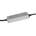 Street LED Lighting Vattentät Driver 36W