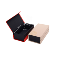 Promotional Packaging Fancy Magnetic Gift Box Wholesale