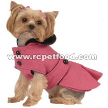 pet clothes for dogs cheap