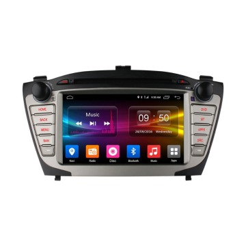 OEM/ODM China for Car Gps For Vw Wifi Best savings for Android 6.0 Quad Core DVD player export to Vietnam Supplier