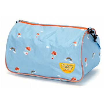 Suisswin Children Cartoon Waterproof Shoulder Messenger Bag