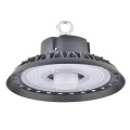 Sensore di movimento 150W ufo highbay industriale