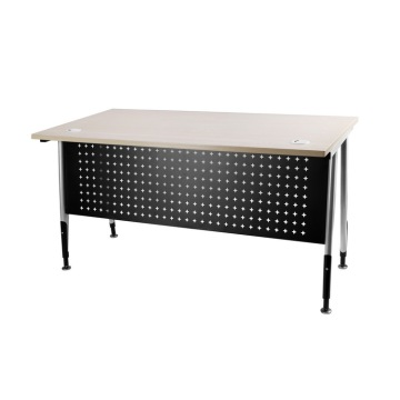 Prime Quality Office Furniture Table Frame