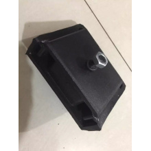 Top for Engine Bracket,Engine Mounting,Anti Vibration Mounting Manufacturers and Suppliers in China W023 39 040B Auto Rubber Engine Mounting supply to Canada Manufacturer