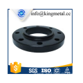 ANSI B16.5 class 150 carbon steel Slip on flange