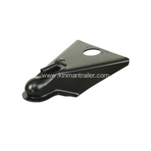 A Frame Trailer Coupler Parts For Travel Trailer