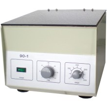 Factory best selling for Low Speed Centrifuge Low Speed Centrifuge laboratory magnetic stirrer supply to Malawi Factories