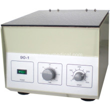Factory best selling for  CENTRIFUGE MACHINE supply to Cuba Factories