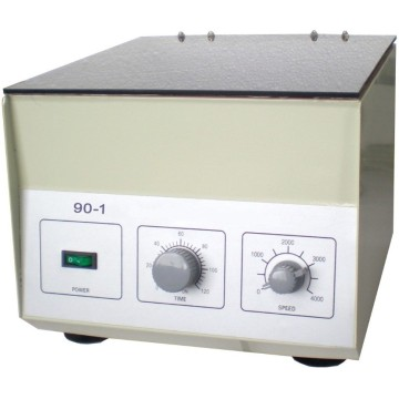 Low Speed Centrifuge laboratory magnetic stirrer