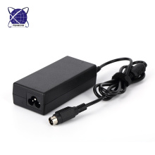 OEM for 24V 10A Power Supply AC 50/60hz output 24V 2.37A DC power adapter export to France Suppliers
