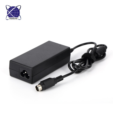 12V 5V 2A dual Output Power Supply adapter