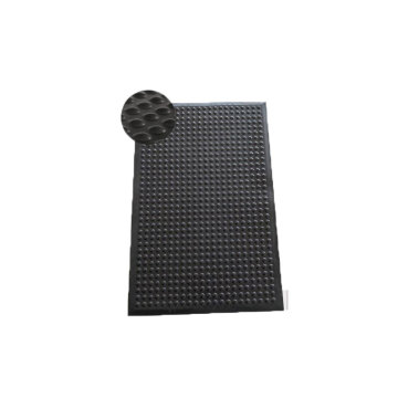 Rubber Decorative Kitchen Mats